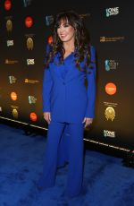 Marie Osmond At Seventh Annual One Night for One Drop 2019 in Las Vegas