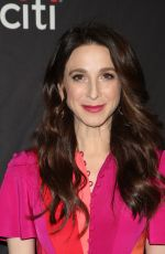 Marin Hinkle At 2019 PaleyFest L.A. - Opening Night Presentation: Amazon Prime Video