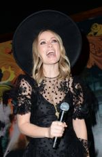 Olivia Wilde At the afterparty for the