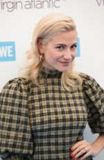 Pixie Lott At WE Day UK 2019 at The SSE Arena in London