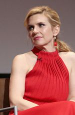 Rhea Seehorn At Better Call Saul FYC Event in North Hollywood
