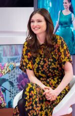 Sophie Ellis-Bextor At
