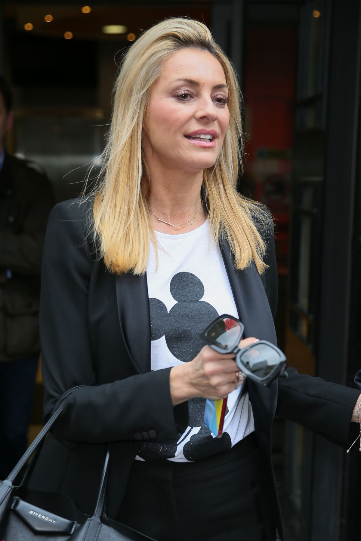 tess daly - photo #36