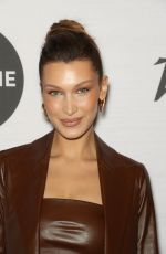 Bella Hadid At Variety