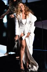 Beyonce At 50th Annual NAACP Image Awards, Dolby Theatre, Los Angeles