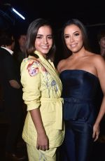 Isabela Moner At Paramount Pictures Presentation at CinemaCon 2019 in Las Vegas