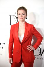 Julia Stiles At The Hollywood Reporter