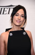 Kacey Musgraves At Variety