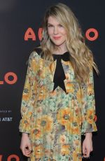 Lily Rabe At