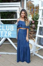Madison Reed At The Zoe Report