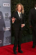 "Meg Ryan At TCM Classic Film Festival - The 30th Anniversary Screening of ""When Harry Met Sally"" in LA"