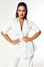 Sam Faiers - Mark Hayman Photoshoot March 2019