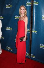 Stephanie March At