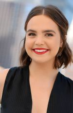 Bailee Madison At Hallmark TV Channel Luncheon in LA