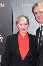 Cady McClain At 46th Annual Daytime Emmy Awards, Pasadena Civic Auditorium, Los Angeles