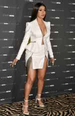 Cardi B. At Fashion Nova x Cardi B. Collection Launch Event in Hollywood
