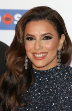 Eva Longoria At the global gift initiative event - 72nd annual cannes film festival