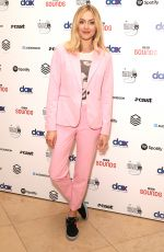 Fearne Cotton At The British Podcast Awards 2019 in London
