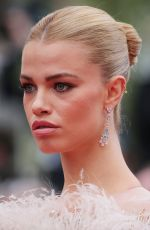 Hailey Clauson At