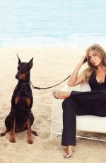 Jennifer Aniston - Harper