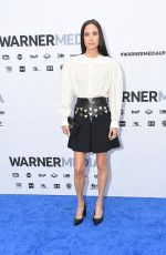 Jennifer Connelly At WarnerMedia Upfront 2019 in NYC