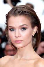 Josephine Skriver At