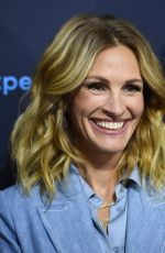 Julia Roberts At Homecoming FYC Event in Los Angeles