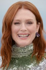 Julianne Moore At