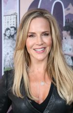 "Julie Benz At 20th Anniversary And Cast reunion of 1999 Cult Classic ""Jawbreaker"" In Los Angeles"