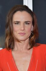 Juliette Lewis At Special Screening of Universal Pictures