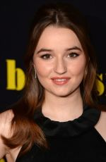 Kaitlyn Dever At