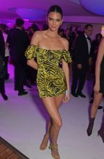 Kendall Jenner At amfAR Cannes Gala 2019 After Party at Hotel du Cap-Eden-Roc in Antibes