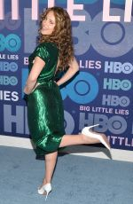 Margarita Levieva At