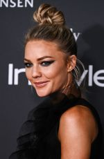 Sam Frost At InStyle & Audi Women of Style Awards in Sydney