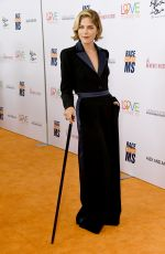 Selma Blair At 26th Annual Race To Erase MS in Beverly Hills