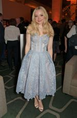 Dove Cameron At