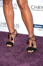 Jordana Brewster At 18th Annual Chrysalis Butterfly Ball in Brentwood