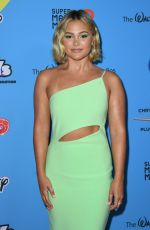 Olivia Holt At 2019 Radio Disney Music Awards in Studio City