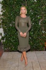 Olivia Holt At InStyle Max Mara Women in Film Celebration in LA