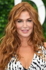 Poppy Montgomery At 59th Monte Carlo TV Festival : Day Two