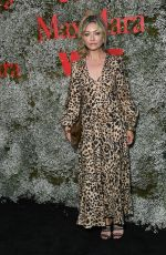 Rebecca Gayheart At InStyle Max Mara Women in Film Celebration in LA