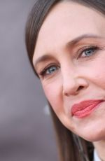 Vera Farmiga At World Premiere of