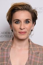 Vicky McClure At