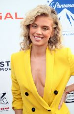 AnnaLynne McCord At 9th Annual Variety The Children