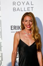 Cat Deeley At American friends of covent garden 50th anniversary celebration in Los Angeles