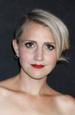 Annaleigh Ashford At
