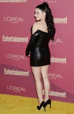 Ariel Winter At 2019 Entertainment Weekly Pre-Emmy Party in LA