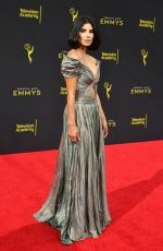 Diane Guerrero At 2019 Creative Arts Emmy Awards in Los Angeles