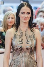 Eva Green At