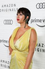 Jackie Cruz At 71st Primetime Emmy Awards, Amazon After Party, Chateau Marmont, Los Angeles
